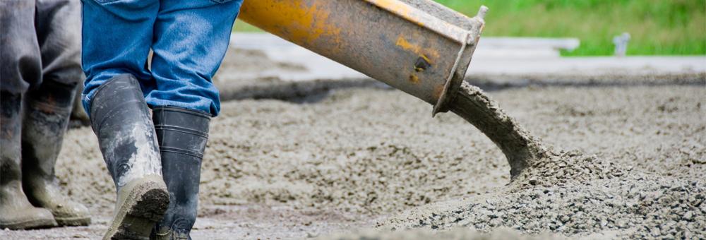 beton-stroyka-stroitel