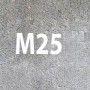 рр м25