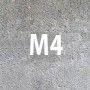 рр м4
